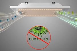 DIN A4//A3 A4 Silber drehbar GIANTEX Infost/änder Informationsst/änder Pr/äsentationsst/änder Plakatst/änder Plakat Aufsteller Werbest/änder Kundenstopper aus Metall h/öhenverstellbar rostfrei