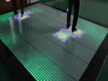 P42 Nteractive LED Floor Screens ...